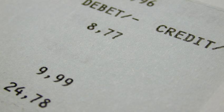 Beslag leggen op bankrekening in Europese Unie wordt makkelijker