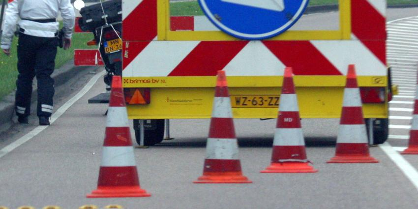 Breda neemt extra maatregelen bij Glazen huis na aanslag Berlijn