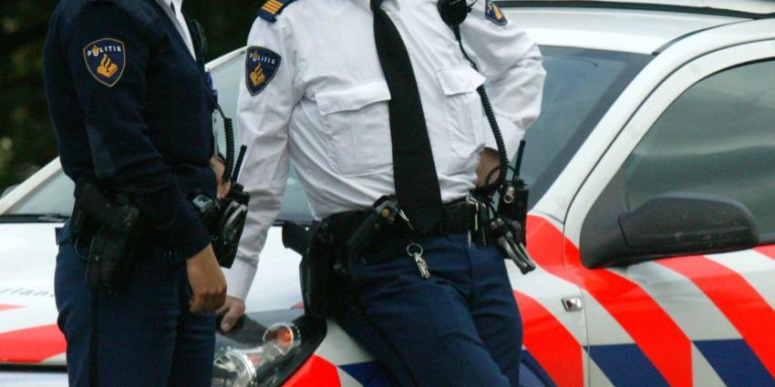 Minister houdt poot stijf: agenten mogen geen hoofddoekjes op