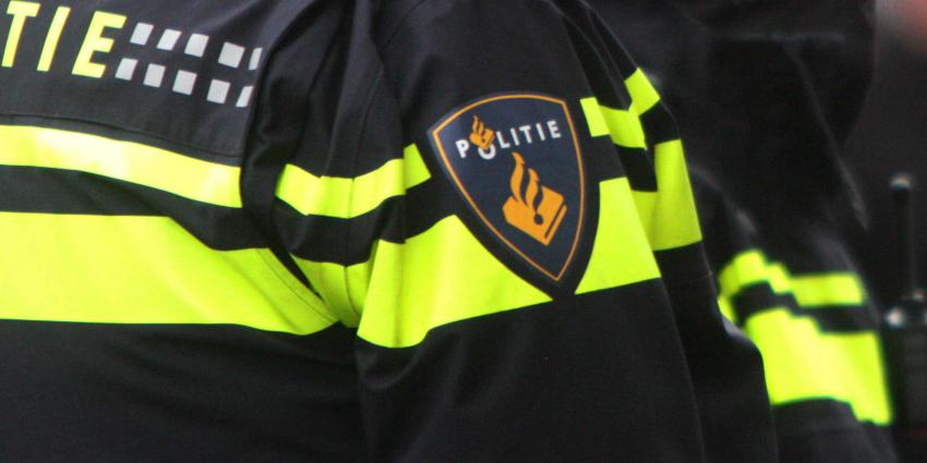 agenten-uniform