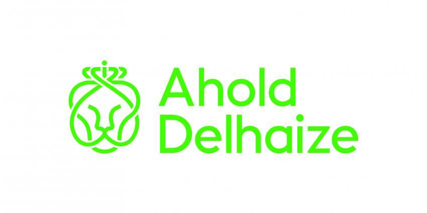 Ahold Delhaize draait goed derde kwartaal