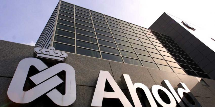 Goedkeuring voor fusie Ahold en Delhaize Groep