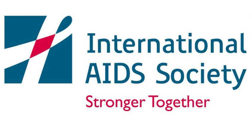 'Joep Lange samen met tientallen deelnemers AIDS-conferentie Melbourne in ramptoestel'