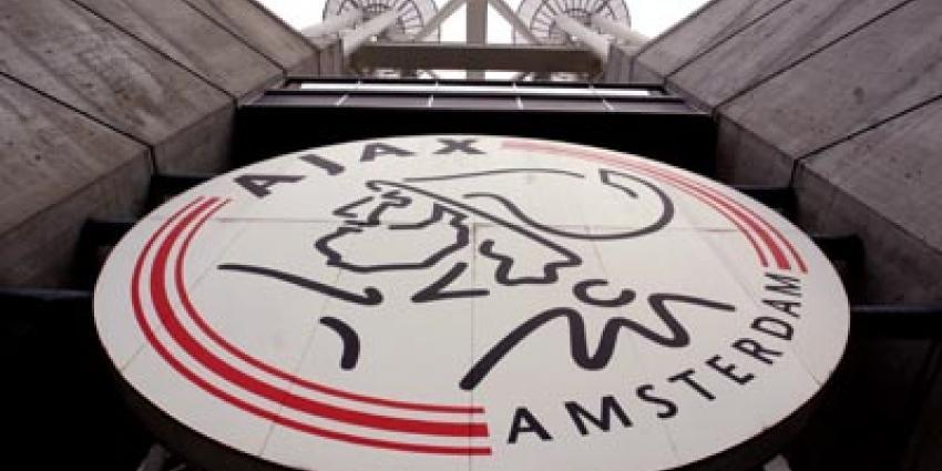 Effectief Ajax wint gezapige pot in Groningen en is weer even koploper