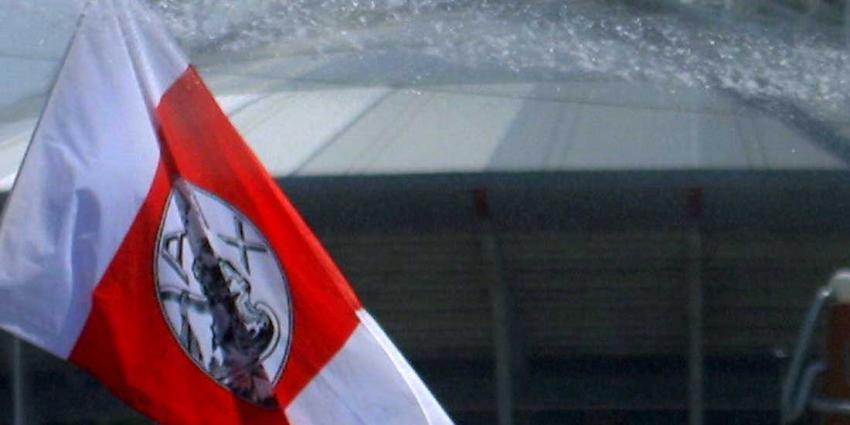 Ajax extreem zakelijk in uitwedstrijden tegen subtoppers