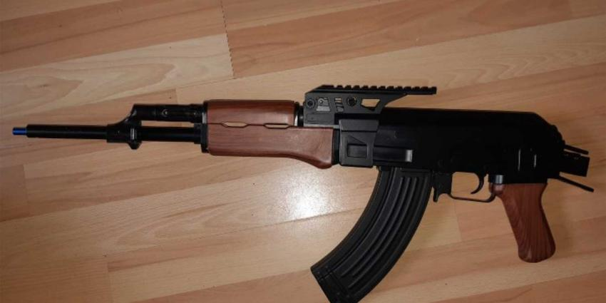 ak-47-kalasjnikov