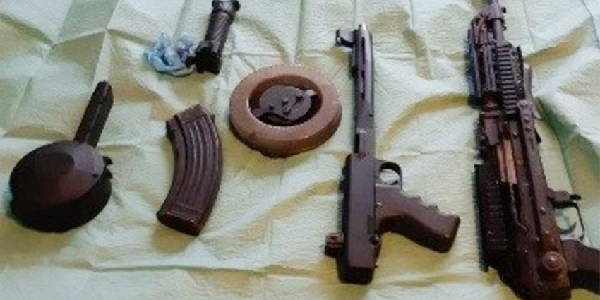 ak47-glock-trommelhouder