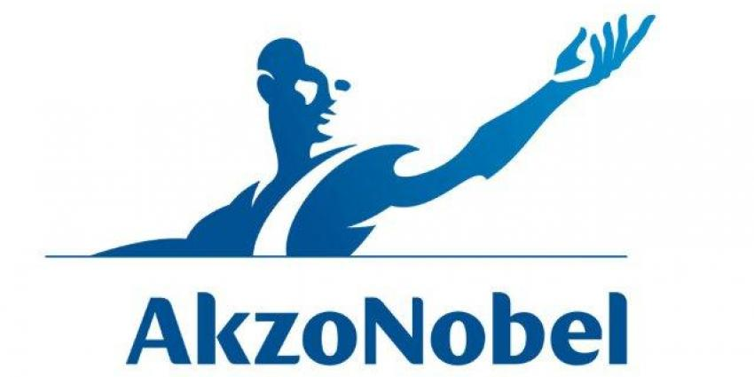 FNV geeft AkzoNobel ultimatum in cao- en pensioenconflict