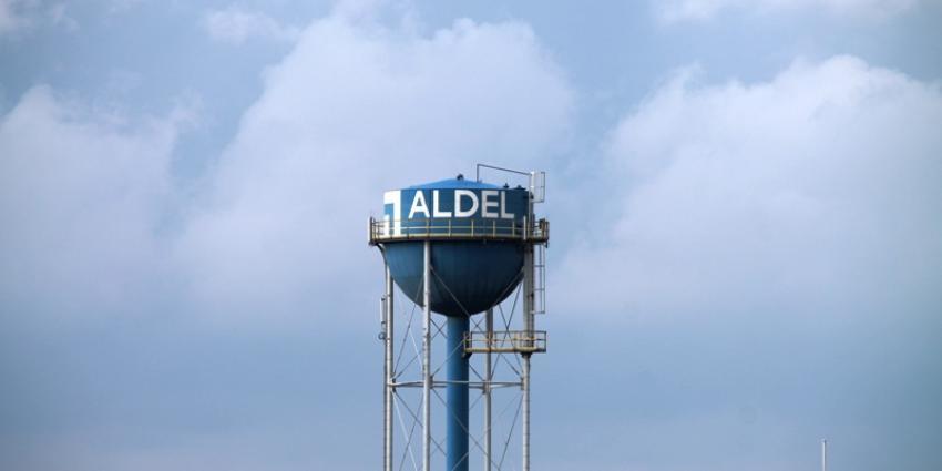 Tweehonderd banen bij doorstart ALDEL in Delfzijl