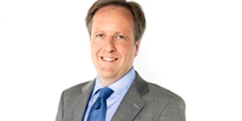 D66 presenteert eigen belastingplan