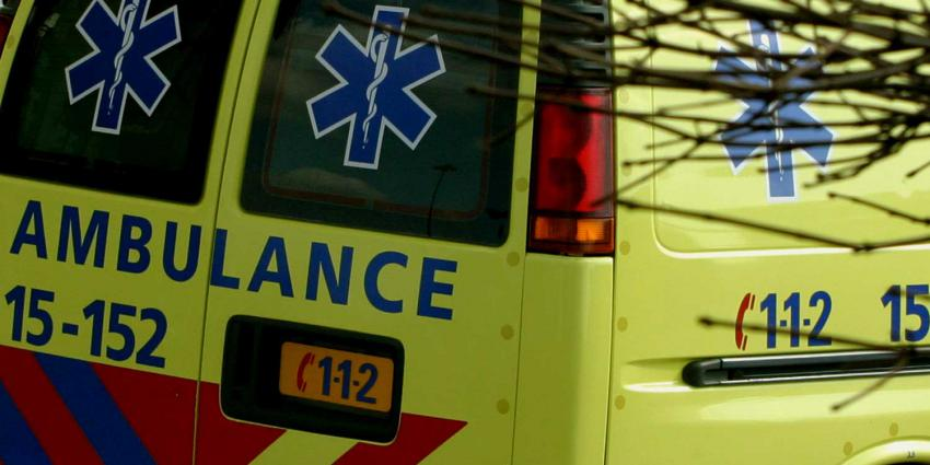 ambulance-chevrolet
