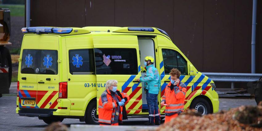 ambulance-mmt