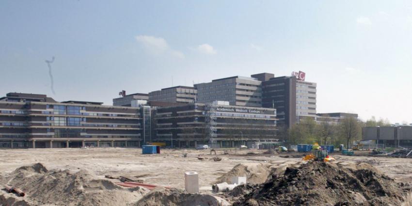 Nieuwe pacemakertechniek voor het eerst in Nederland toegepast