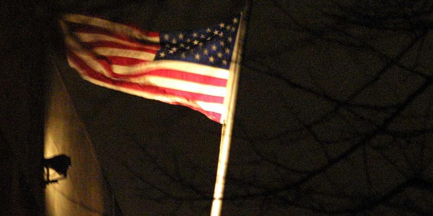 Rusland zet ook 60 diplomaten uit en sluit Amerikaans consulaat