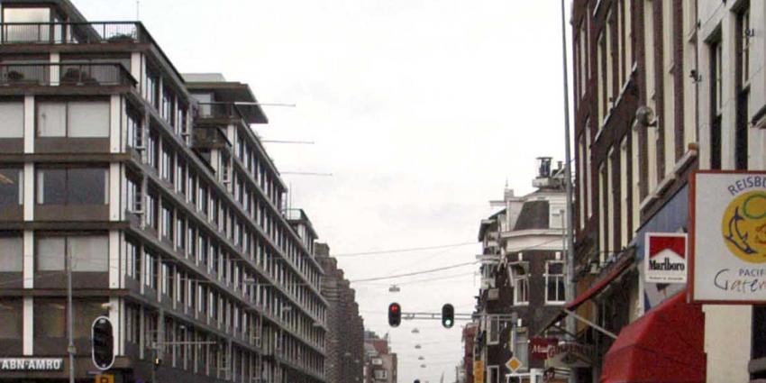 MVA: 'Erfpachtvoorstel heeft grote gevolgen voor Amsterdamse woningmarkt'