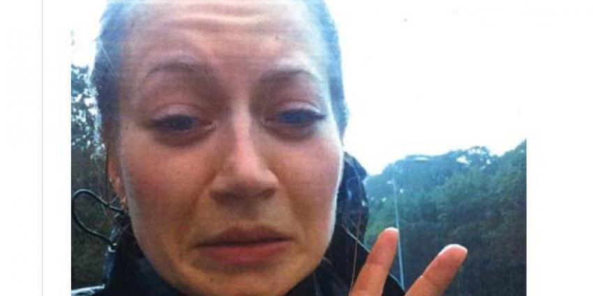 Politie zoekt woensdag in Huis ter Heide met politiehonden verder naar vermiste Anne