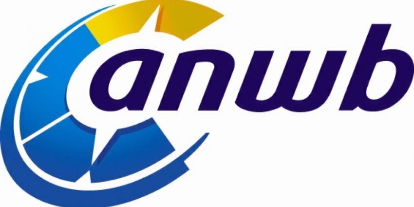 ANWB traumahelikopter gaat op Waddeneilanden vliegen