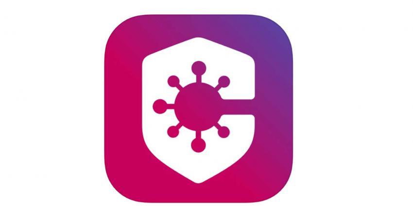 app-coronamelder