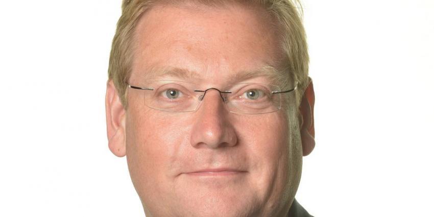 Meerderheid vindt dat Van der Steur moet aftreden