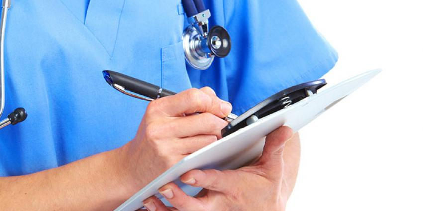 Artsen stellen lijst samen met zinloze behandelingen
