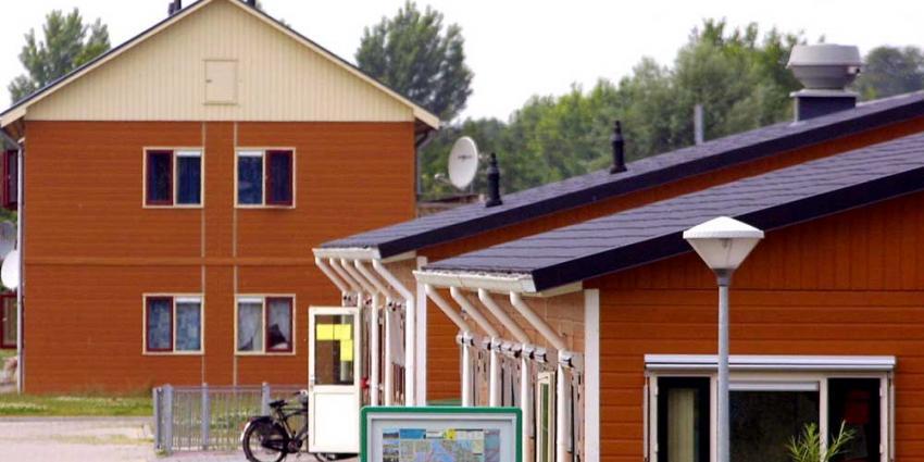 PVV wil dat gewelddadige asielzoeker meteen Nederland wordt uitgezet