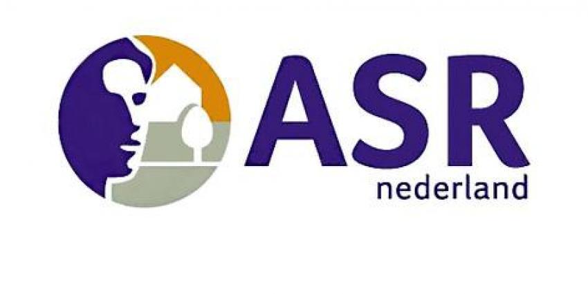 ASR mogelijk voor de zomer naar de beurs