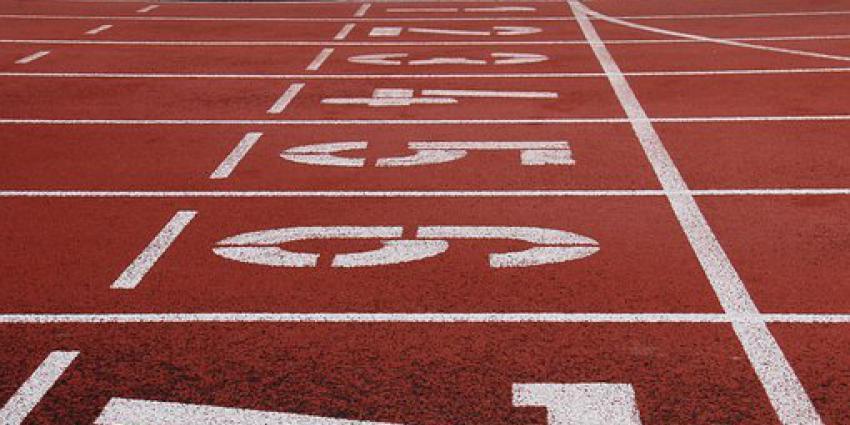 Onderzoek naar misbruik atletiektrainer gestart
