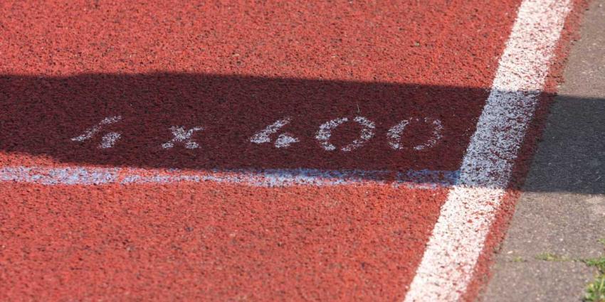 atletiek-hardlopen-sport