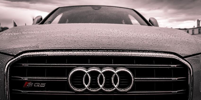 Tot 4 jaar geëist tegen verdachten diefstal dure auto's