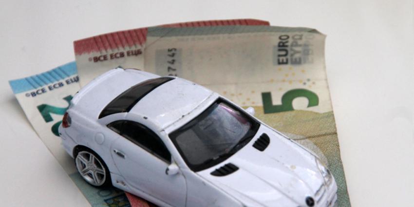 Premie autoverzekering verschilt flink door slechts een aantal factoren