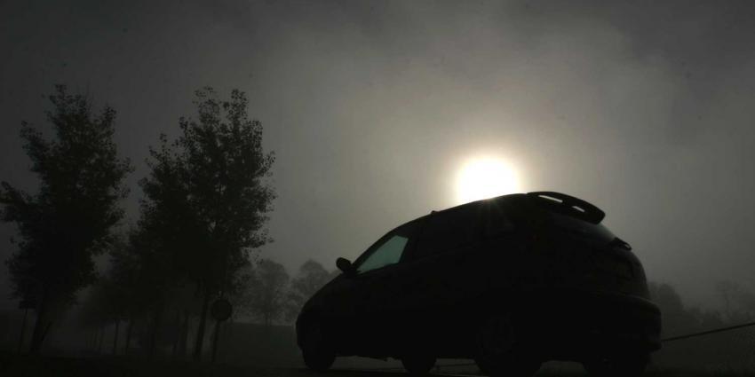 mist-auto-zon