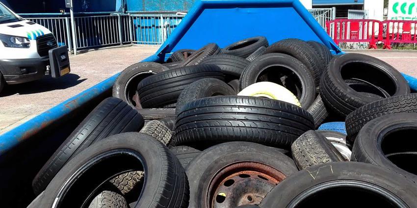 autobanden-afval