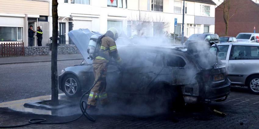 autobrand-brandweer