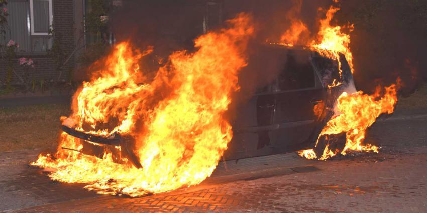 autobrand-hoogeveen