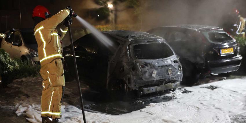 autobranden