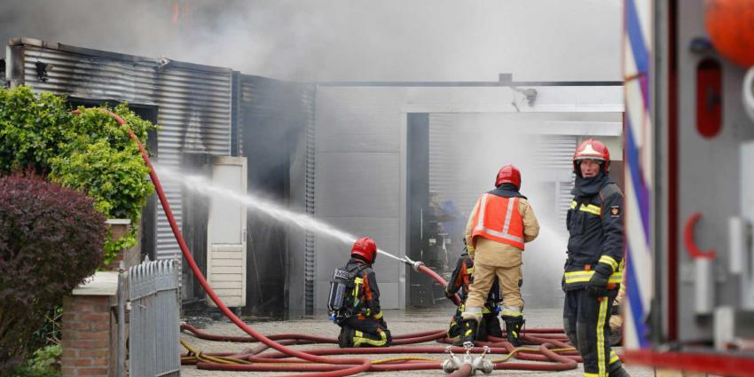 autoschadebedrijf-brand
