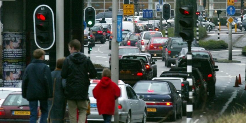 foto van Amstelveen stadshart | fbf