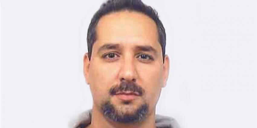 Weer verdachte aangehouden in onderzoek naar liquidatie Aytas Göraler