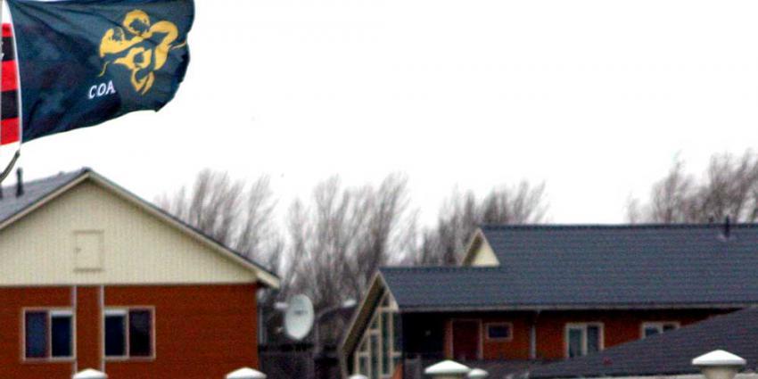 COA gaat gemeente beter informeren over criminele asielzoekers