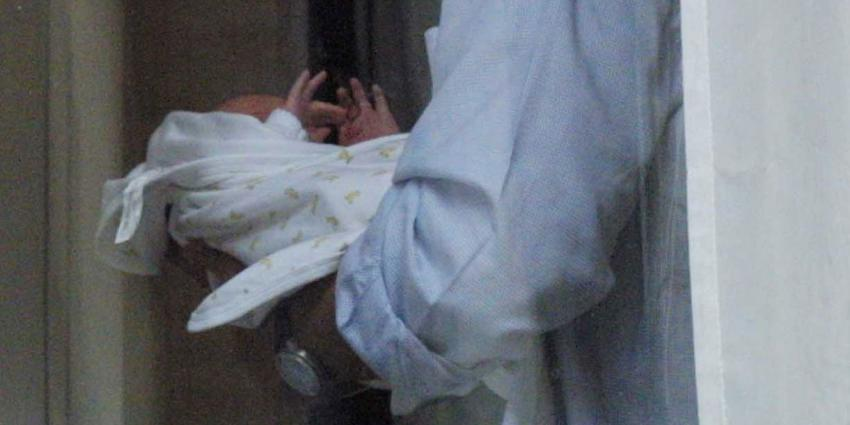 Europese Commissie wil tien dagen verlof voor jonge vaders
