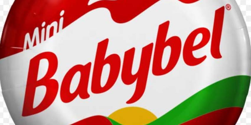 Opnieuw stikt Belgische peuter in Babybel-kaasje