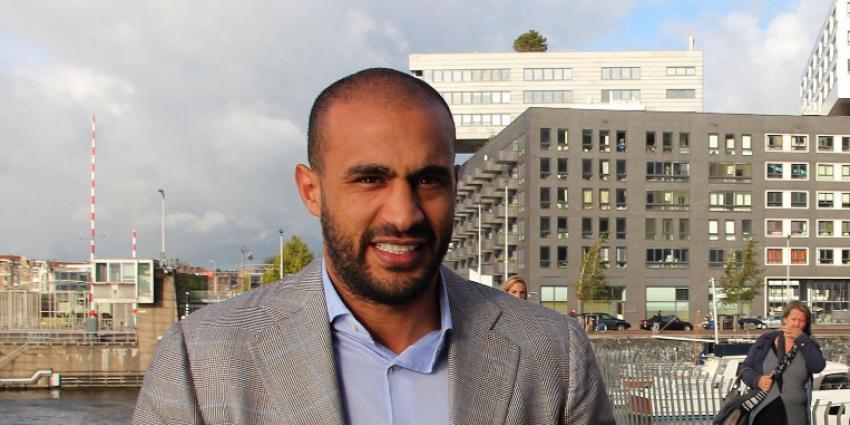 Rechtszaak Badr Hari in Marokko uitgesteld