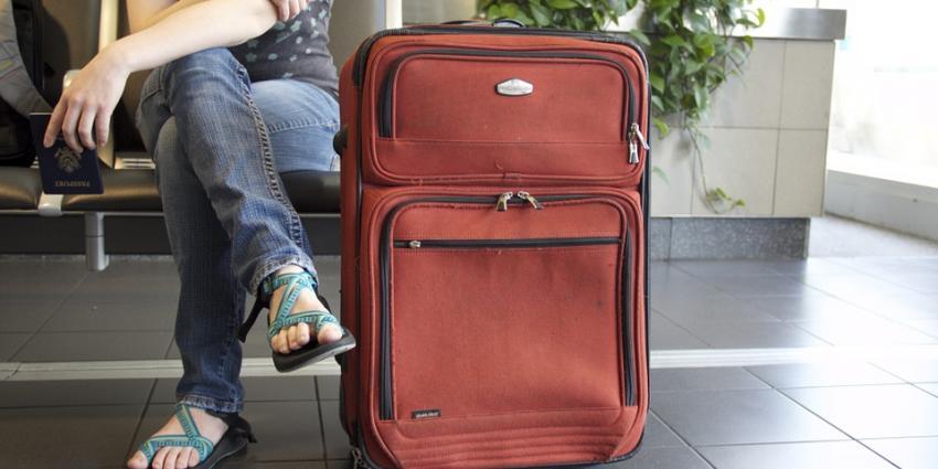 ACM waarschuwt voor aanbieder vakantievilla's De Reisplanner