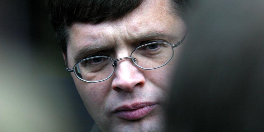 Balkenende waarschuwde Blair voor de gevolgen van een inval in Irak