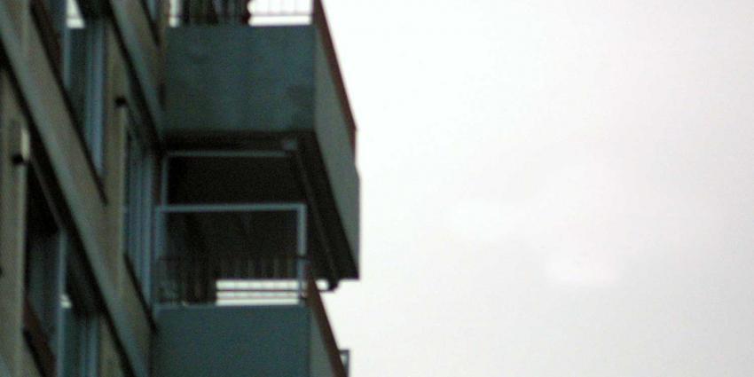 balkons-flat