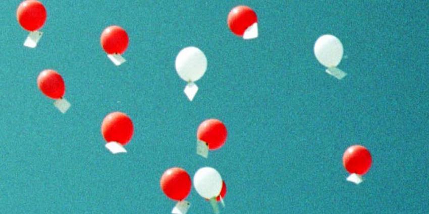 vijfjarig jongetje ontvangt van 'opa' bericht uit de 'hemel'