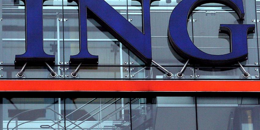 ING schrijft pinbetalingen dubbel af, klanten in de problemen