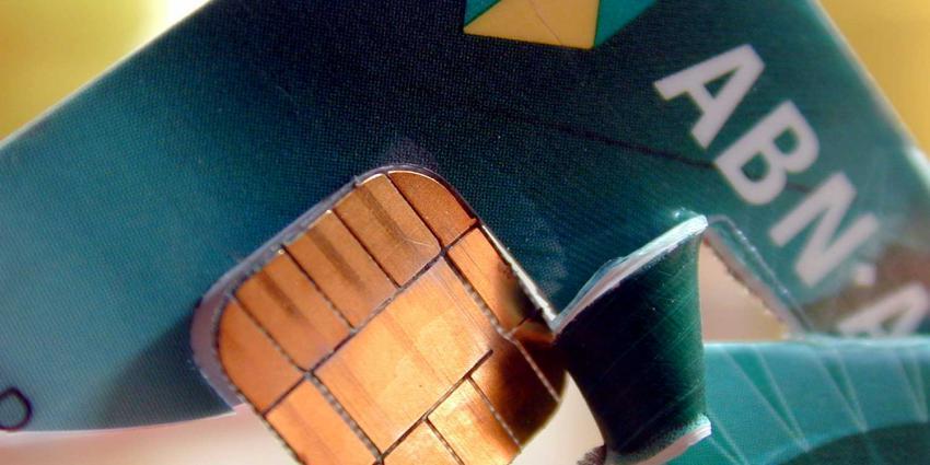 bankpas-chip
