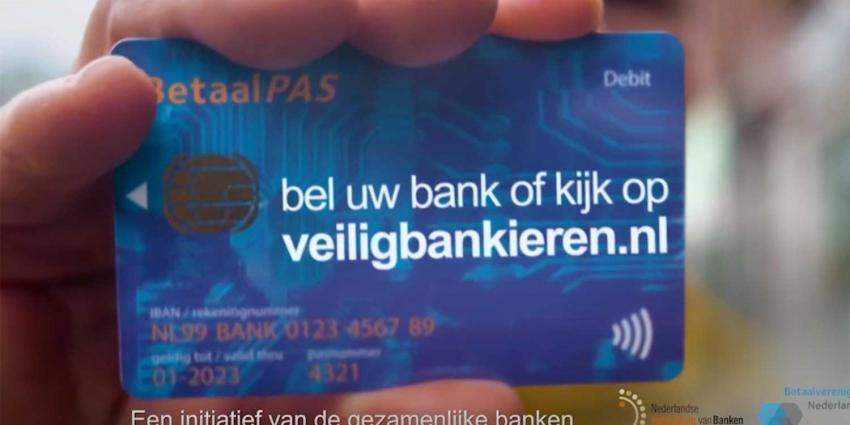 bankpas-fraude