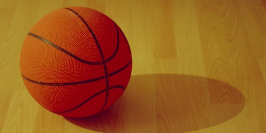 Basketbalcoach Nieuwegein veroordeeld voor ontucht tijdens training